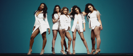 Bo$$  Fifth Harmony - Fifth Harmony