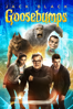 Goosebumps - Rob Letterman