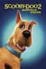 Scooby-Doo 2 Monstruos Sueltos - Raja Gosnell
