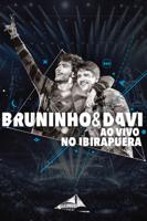 Bruninho & Davi ao Vivo no Ibirapuera