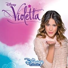 Violetta, Staffel 2, Vol. 6