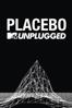 Placebo: MTV Unplugged - Placebo