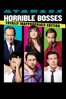 Seth Gordon - Horrible Bosses (Totally Inappropriate Edition)  artwork