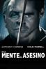 En La Mente del Asesino  - Afonso Poyart
