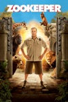 Zookeeper wiki, synopsis