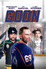 Michael Dowse - Goon  artwork