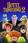 Hotel Transylvania 2 wiki, synopsis