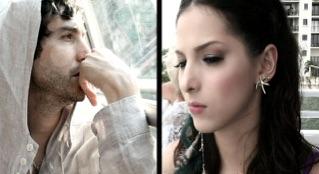 Se Desintegra el Amor (feat. Benny Ibarra)