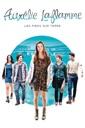 Affiche du film Aurélie Laflamme : Les pieds sur terre