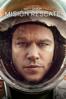 Misión Rescate - Ridley Scott