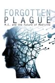 Forgotten Plague