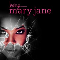 Télécharger Being Mary Jane, Season 3 Episode 10