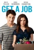 Locandina Get a Job su Apple iTunes