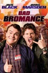 Bad Bromance