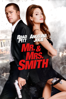 Doug Liman - Mr. & Mrs. Smith (2005)  artwork