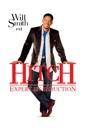 Affiche du film Hitch expert En Séduction