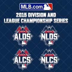 2015 NLDS, Game 4: Cardinals at Cubs