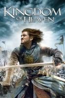 Kingdom of Heaven (iTunes)