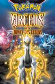 Pokémon: Arceus und das Juwel des Lebens (Synchronisiert)
