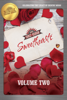 Country's Family Reunion – Sweethearts: Volume Two - Jim Yockey