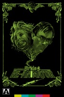 Bride of Re-Animator (iTunes)