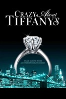 Crazy About Tiffany\'s