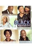 Black Nativity - Kasi Lemmons