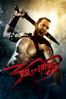 300: Rise of an Empire - Noam Murro