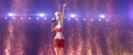 Try Everything - Shakira