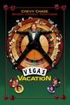 Vegas Vacation wiki, synopsis