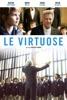 icone application Le virtuose