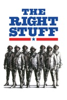 The Right Stuff (iTunes)