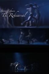 Boris Eifman: The Rehearsal