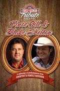 Country's Family Reunion Tribute Series: Vince Gill & Blake Shelton