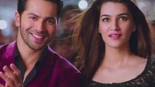 """Premika (From """"Dilwale"""")"""