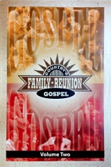 Country's Family Reunion: Gospel, Volume Two