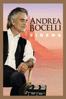 Andrea Bocelli: Cinema - Andrea Bocelli