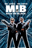 Men In Black - Barry Sonnenfeld