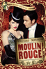 Baz Luhrmann - Moulin Rouge!  artwork