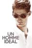Un homme idéal (2015) - Yann Gozlan