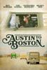Austin To Boston - James Marcus Haney