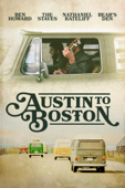 Austin To Boston - James Marcus Haney