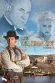 The Englishman's Boy Part 1