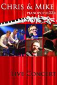 Chris & Mike - Pianopopuläär