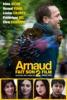 icone application Arnaud fait son 2ème film