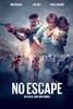 icone application No Escape (2015)