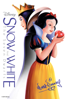 雪姑七友 Snow White and the Seven Dwarfs - David Hand