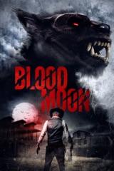 Blood Moon (2015)