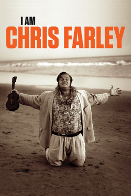 I Am Chris Farley HD Download