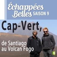 Télécharger Cap-Vert : de Santiago au volcan Fogo Episode 1
